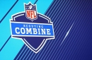 2019 NFL Scouting Combine preview