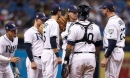 Rays Tales: Are we really talking this much about the opener?