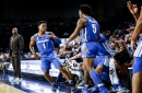 Live updates: Memphis basketball faces road test at UCF