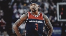Wizards guard Bradley Beal says he hates 'super teams'