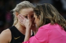 After historic victory, Mizzou women host Lady Vols in another SEC clash