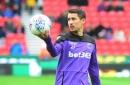 Bojan reveals frustration at Stoke City