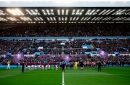 'Going nowhere without him' - Aston Villa fans' message to star man