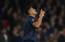 Alexis Sanchez admits time is running out to rescue Manchester United career