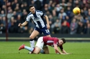 Warning for Leeds United and Norwich City as West Brom find missing ingredient