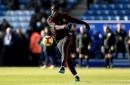 Manchester United 'in talks with Paulo Dybala to replace Romelu Lukaku'