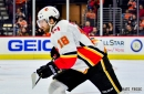 NHL Trade Rumours: Calgary Flames, Detroit Red Wings, Montreal Canadiens