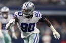 Why franchise-tagging DeMarcus Lawrence (again) is the right move for the Dallas Cowboys