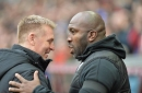 'He feels sorry for himself' The verdict on Norwich City, Nottingham Forest, Aston Villa and the Championship