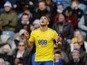 Manchester United, Arsenal 'join Che Adams race'