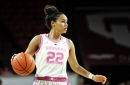 OU women's basketball: No. 1 Baylor hands Sooners 87-53 loss, completes sweep