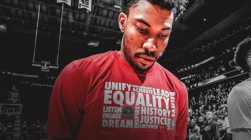 Otto Porter to the Chicago Bulls – the long term ripple effect