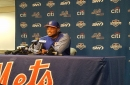 Robinson Cano: No regrets on signing with Seattle, but hopeful to reach playoffs with Mets