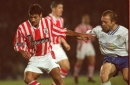 What happened next? The Stoke City unknown who became Dragon's Den star
