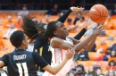 Syracuse WBB vs. Wake Forest: TV/streaming, time, history & more