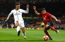 What Man Utd players have told Alexis Sanchez to improve Old Trafford form