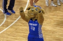 Wildcats now a top-5 KenPom team; national writer ranks them 2nd in the nation