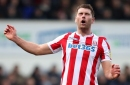 Ipswich Town 1, Stoke City 1: Final word on a calamitous climax we should have anticipated by now
