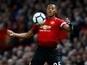 West Ham United target Antonio Valencia as Pablo Zabaleta replacement?
