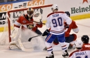 Game 59: Habs @ Panthers