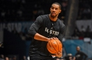 LaMarcus Aldridge relishes his All-Star appearance as a throwback big man