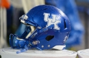 2 major football recruits visit UK for Tennessee game