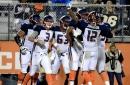 Sunday 2/17 AAF game thread: Orlando vs. San Antonio