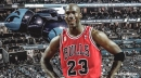 NBA players struggle to come up with ideas for what they'd get Michael Jordan for his birthday