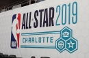 2019 NBA All-Star Weekend Charlotte: NBA All-Star Game Rosters, Preview & TV Info