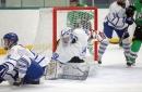 CWHL recap: Chuli grounds Thunder 3-1