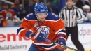 Oilers recall Andrej Sekera from AHL conditioning stint