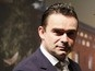 Arsenal to wait until summer before appointing Marc Overmars?