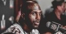 Patriots' Devin McCourty claims New England was more 'mentally' and 'physically' tough in 2018
