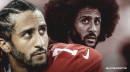 Colin Kaepernick's lawyer says his client 'absolutely' wants to play