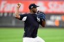 Mets add shortstop option in glove-first veteran Adeiny Hechavarria