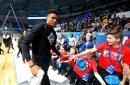 NBA All Star Game 2019: Game Thread