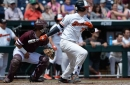 Recap: Oregon State Baseball Throttles Minnesota, Move to 3-0
