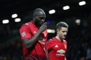 Why Romelu Lukaku did not come on earlier for Manchester United vs PSG