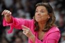 Lady Vols hold off Mizzou in SEC clash