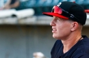 2019 South Side Sox Prospect Vote: Round 13