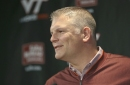 Virginia Tech finds winning strategy on recruiting trail by narrowing its focus