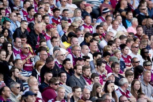Aston Villa fans have their say on this under fire player after defeat to West Brom