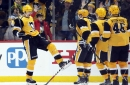 Pens Points: Never Easy