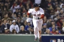 Daily Red Sox Links: J.D. Martinez, Rafael Devers, Brad Stevens