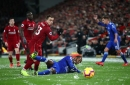 Liverpool FC star wary of former club in Champions League