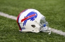 Bills Links, 2/19: Mock Draft Monday