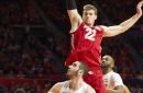 2/18 Big Ten Preview: Bezhanishvili Battles the Badgers