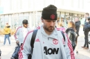 Luke Shaw issues defiant message ahead of Chelsea vs Manchester United