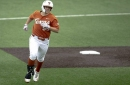 After a solid season-opening showing on the road, Texas remains attached to its No. 23 ranking