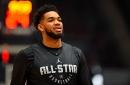 5-on-5: All-Star Break Review